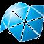 logo_unesp