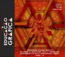 Vol. 14 - Num. 02 - 2009